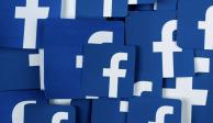 Empleados de Facebook tenían contraseñas de 600 millones de cuentas