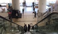 Menor de 15 años, presunto asesino de hombre en Plaza Universidad