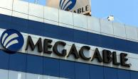 Megacable lanza servicio de telefonía móvil a través de Altán Redes