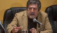 Fonatur alista 4 licitaciones para Tren Maya este año