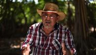 Autodefensas podrían resurgir: Hipólito Mora tras masacre de policías