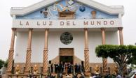 Gobierno de Jalisco prestará escuelas públicas a iglesia La Luz del Mundo