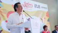 SalsaFest 2019 colocará a Veracruz como capital mundial de la salsa