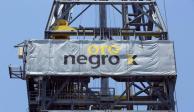Giran órdenes de captura contra empresarios de Oro Negro