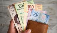 Aumento al salario mínimo en 2020, por arriba de inflación: Conasami