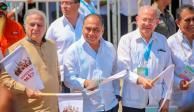 Guerrero espera un millón de turistas