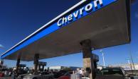 Profeco atiende 268 denuncias en gasolineras