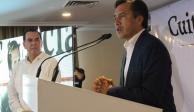 Hay 3 detenidos por ataque armado en Minatitlán, asegura gobernador de Veracruz