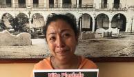 Secuestran a niño de 5 años en Veracruz, se activa Alerta Amber