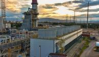 """CFE planea construir gasoducto """"Ramal Tula"""", en Hidalgo"""