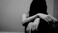 Profesor de secundaria es vinculado a proceso por abuso sexual de menor