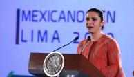 Deportistas recibirán más de 222 mdp en becas, informa Guevara