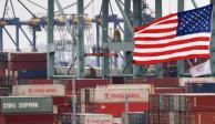 Pacto EU-China va por doblar exportaciones