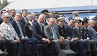 Reitera Del Mazo respaldo del Edomex a Guardia Nacional para garantizar la seguridad