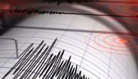 Cincuenta sismos se registraron en las últimas horas en 6 estados