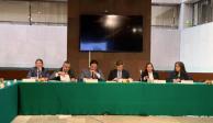 Alcaldes exigen más dinero para seguridad