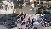 Hombre-que-disparó-contra-comerciantes-que-se-manifestaban-en-el-centro-de-Cuernavaca-fue-
