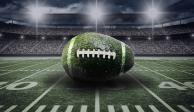 Aguacate mexicano, el gran protagonista del Super Bowl LIII