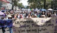 Exigen frenar narcomenudeo que asedia campus de UNAM