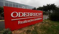 ¿Qué sigue para la multinacional Odebrecht?
