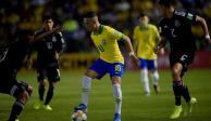 Brasil revive en redes el #NoEraPenal (FOTOS y VIDEOS)