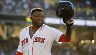 David Ortiz será desplazado a Boston, donde le extirparán los intestinos