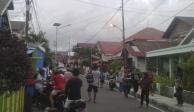 Earthquake-Seísmo-Sismo-Gempa-Terremoto-de-magnitud-7.3-profundidad-10-km.-a-102-km-al-NNE-de-Laiwui-Indonesia.-NO-riesgo-de-tsunami.-
