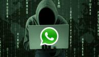 ¡Hackean WhatsApp! Toma estas medidas para estar protegido