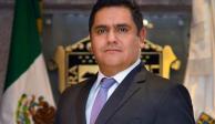 Fiscalía mexiquense indaga homicidio de Rodrigo  Segura, regidor de Atizapán