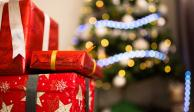 ¿Cómo comprar regalos de Navidad por internet de manera segura?