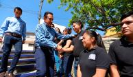 Hidalgo, cuarto lugar nacional en generación de empleos durante 2019