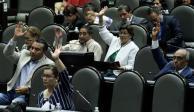 Llega castigado en 50% presupuesto para sustituto del Seguro Popular