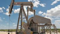 Precios del petróleo se cotizan al alza