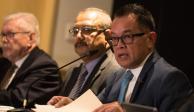 Autoridades rechazan la administración conjunta propuesta por el SITUAM