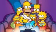 Los Simpson celebra 30 años y hoy estrena nueva temporada