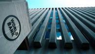 Banco Mundial recorta a 1.7% pronóstico de crecimiento de México