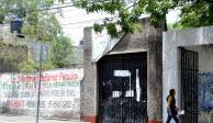 En Tláhuac, rescatan a dos hombres secuestrados; hay tres detenidos