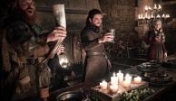 """""""Game of Thrones"""" rompe récord con 32 nominaciones al Emmy"""