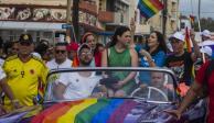 Cuba cancela tradicional marcha gay, acusan de presión religiosa