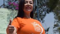 Combate a violencia de género avanza en Naucalpan con actos concretos