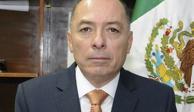 Remueven a Fiscal Antisecuestros de la PGJ; se esperan más cambios