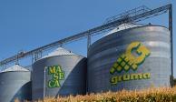 Gruma no contempla aumentar precios de sus productos en 2019