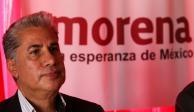 Con impugnación, Alejandro Rojas entrampa elección interna en Morena