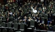 Diputados aprueban creación de la Ley de Austeridad Republicana