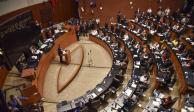 Senado aplaza un mes debate por outsourcing