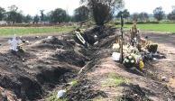 Fallece último paciente del IMSS por explosión de Tlahuelilpan; suman 135