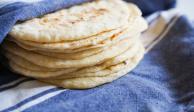 Cofece multa a tortilleros con 2.1 mdp por segmentar el mercado