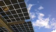 IEnova inaugura parque fotovoltaico en Baja California