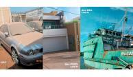 SAE-IDPR-catálogo-subasta-10nov19-1-2