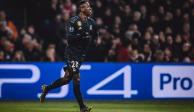 Vinícius Júnior reconoce por qué eligió al Madrid y no al Barça